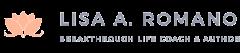 "<a href=""http://www.lisaaromano.com/en/"">lisa-a-romano-logo</a>"